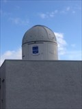 Image for Observatoire de St Jean Le Blanc (Centre, France)