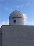 Image for Observatoire de St Jean Le Blanc (Centre, France)