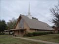 Image for First Presbyterian Church of Mesquite - Mesquite, TX