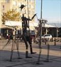Image for Don Quichotte - Saint-Pierre des Corps, Centre