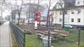 Image for Kinderspielplatz Friedrich-Ebert-Straße - Neuwied - RLP - Germany
