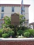 Image for Middletown (NC-118) - Middletown, DE