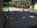 Image for Bocce Ball Rink - Los Gatos, CA