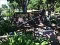 Image for Contempo Park - Union City, CA