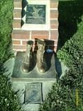 Image for POW/MIA  tribute at Fair Oaks VFW