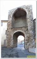 Image for Porte Saint Sols - Riez, Paca, France
