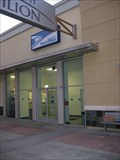 Image for Carson, CA - 90746 (Southbay Pavilion Station)