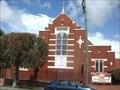 Image for St Margaret's Church (former Presbyterian) - North Perth,  Western Australia