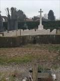 Image for Phalempin Communal Cemetery - Phalempin, France