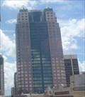 Image for SunTrust Center - Orlando, FL