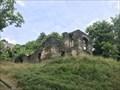 Image for St. John's Episcopal Church - Harpers Ferry, WV