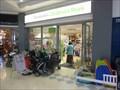 Image for Barnados Children's Charity Shop, Stourbridge, West Midlands, England
