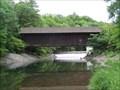 Image for Eunice Williams Bridge