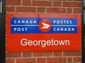 Image for Georgetown Post Office / Bureau de Poste de Georgetown - PE - C0A 1L0