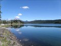 Image for Elk Lake - Oregon
