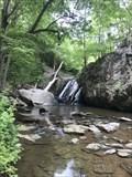 Image for Kilgore Falls - Deer Creek, MD