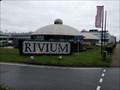 Image for Rivium Mozaiek - Capelle aan den IJssel, Netherlands