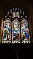 Image for Stained Glass Windows - St Mary - Eccles, Norfolk