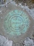 Image for WEIBLEY AZ - Carlisle, PA