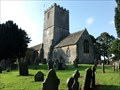 Image for St. Mary's - Church in Wales - Caldicot - Wales. Great Britain.