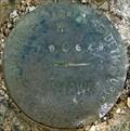 Image for 79C628 - Lempriere, BC
