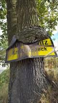 Image for Sign eater - Quaschwitz/ Thüringen/ Deutschland