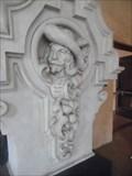 Image for Spanish Conquistador  -  San Diego, CA