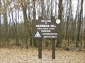 Image for Harriman Hill Public Access - Cooper County, MO