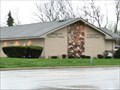 Image for Kingdom Halls of Jehovah's Witnesses - Glen Ellyn, IL