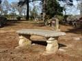 Image for Hosmer - Fields Store Cemetery, Fields Store, TX