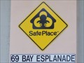 Image for Beach Library Safe Place - Clearwater Beach, FL