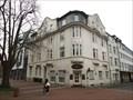 Image for Wohn- und Geschäftshaus, Ringstraße 22, Siegburg - NRW / Germany