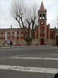 Image for Parroquia de María Auxiliadora - Ourense, Galicia, España