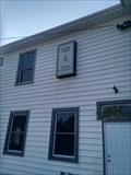 Image for Masonic Lodge No. 359 - Vittoria, Ontario