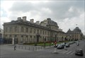 Image for École Militaire - Paris, France
