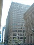 Image for Arcade Building - St. Louis, Missouri
