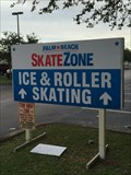 Image for Palm Beach Skate Zone - Lake Worth, FL