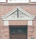 Image for 1925 - Wohnhaus in Vanikum-Rommerskirchen, NRW [GER]
