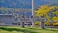 Image for Selkirk College - Castlegar, British Columbia