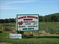 Image for North Windsor Berries - Windsor, NY