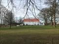 Image for Store Grundet - Vejle, Danmark