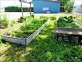 Image for Oliver Community Garden - Oliver, BC