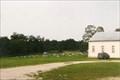 Image for Truxton Zion United Methodist Cemetery - Truxton, MO, USA