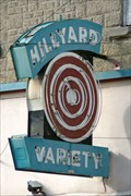 Image for Hillyard Variety - Spokane, WA