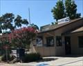 Image for Auburn, CA - (Combie Mail Box CPU) - 95602
