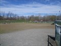 Image for Parc à chiens Laval-Ouest - Laval, Qc, Canada