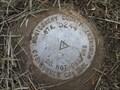Image for Montgomery County AL Survey Disk 5244 - Montgomery, AL