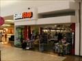 Image for Game Stop - Sandusky Mall - Sandusky, OH