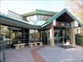 Image for Loveland Museum/Gallery - Loveland, CO