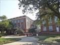 Image for Science Building (TWU) - Denton, TX